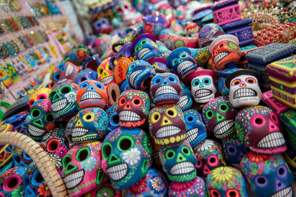 Wasim Muklashy Photography_Guanajuato_Mexico_118.jpg
