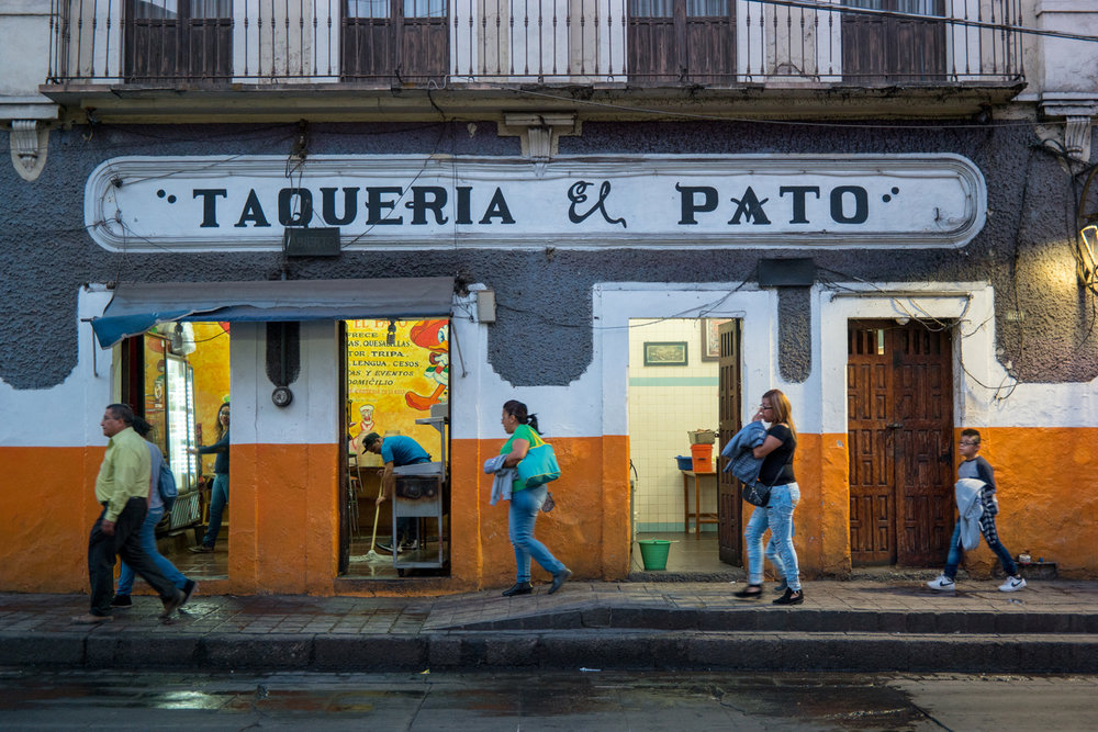 Wasim Muklashy Photography_Guanajuato_Mexico_127.jpg