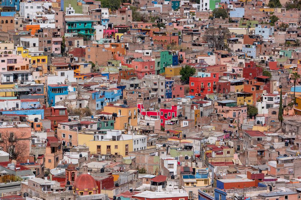 Wasim Muklashy Photography_Guanajuato_Mexico_131.jpg