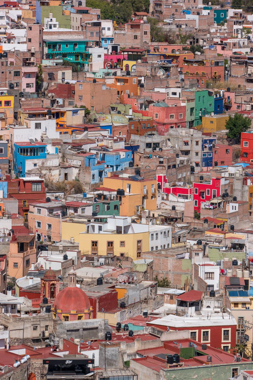 Wasim Muklashy Photography_Guanajuato_Mexico_132.jpg