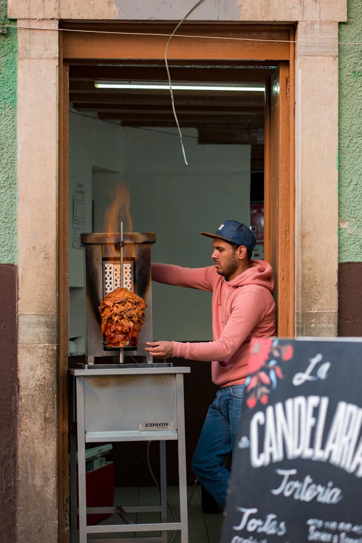 Wasim Muklashy Photography_Guanajuato_Mexico_136.jpg