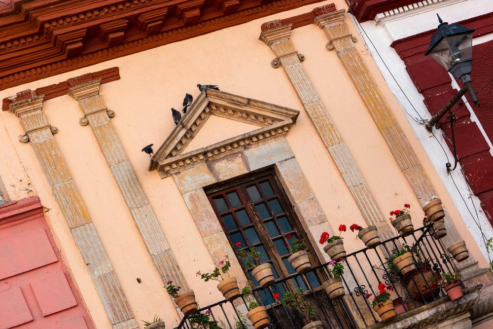 Wasim Muklashy Photography_Guanajuato_Mexico_134.jpg