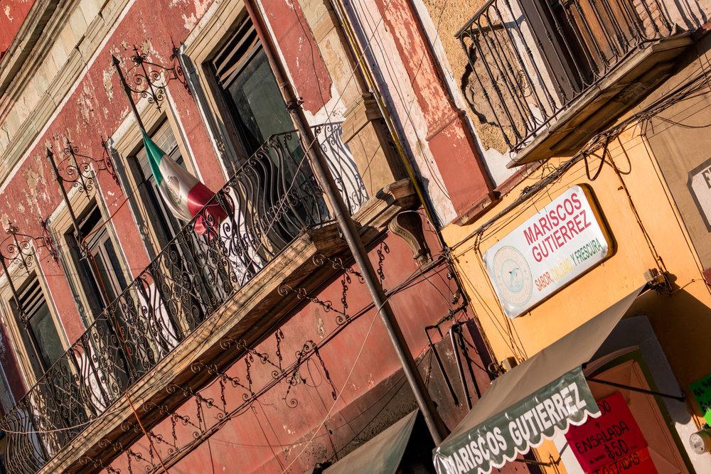 Wasim Muklashy Photography_Guanajuato_Mexico_138.jpg