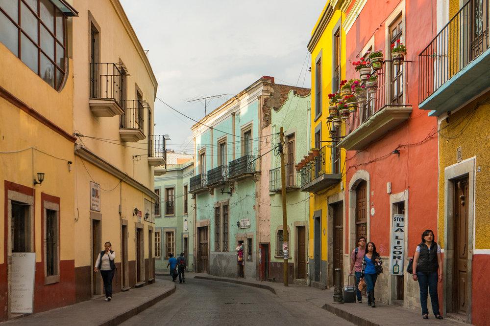 Wasim Muklashy Photography_Guanajuato_Mexico_139.jpg