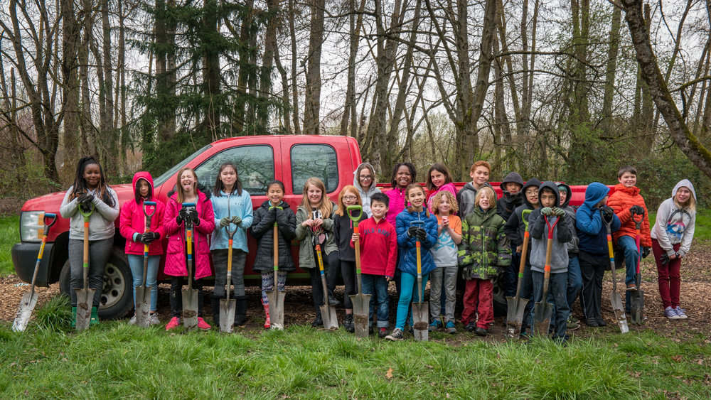 Wasim Muklashy Photography_Ecology in Classrooms and Outdoors_ECO_Portland_Oregon_123.jpg