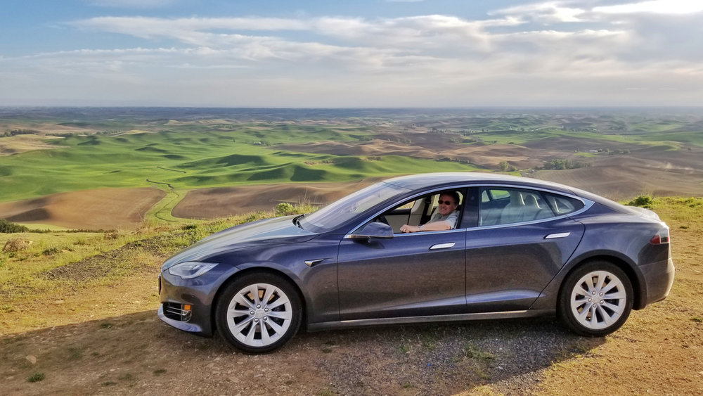 Wasim Muklashy Photography_Tesla Trip_Columbia River Gorge_Oregon_Washington_Palouse_173.jpg