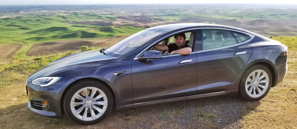 Wasim Muklashy Photography_Tesla Trip_Columbia River Gorge_Oregon_Washington_Palouse_174.jpg
