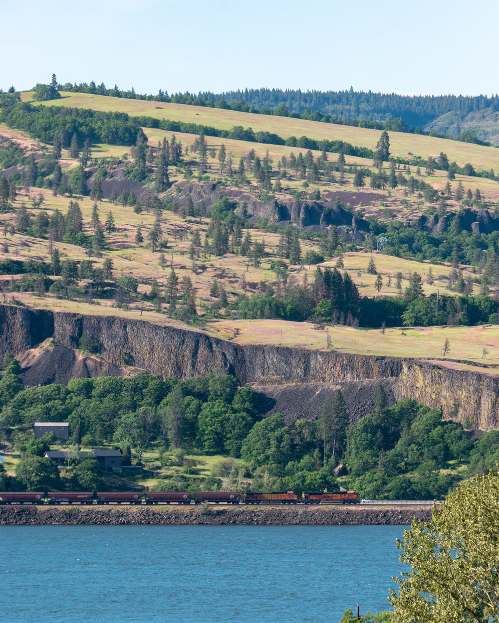 Wasim Muklashy Photography_Tesla Trip_Columbia River Gorge_Oregon_Washington_Palouse_130.jpg