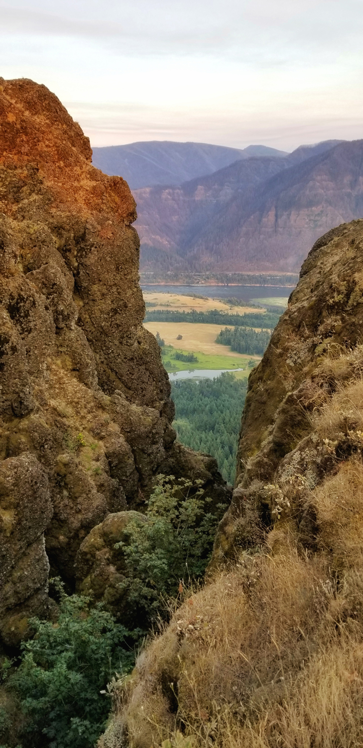 Wasim Muklashy Photography_Wasim of Nazareth_Columbia River Gorge_Pacific Northwest_Hamilton Mountain_Pool of the Winds_Beacon Rock State Park_Washington_117.jpg