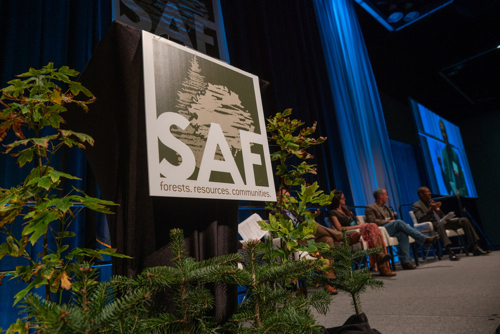 Wasim Muklashy Photography_-SAM_4782_Society of American Foresters National Convention_318.jpg
