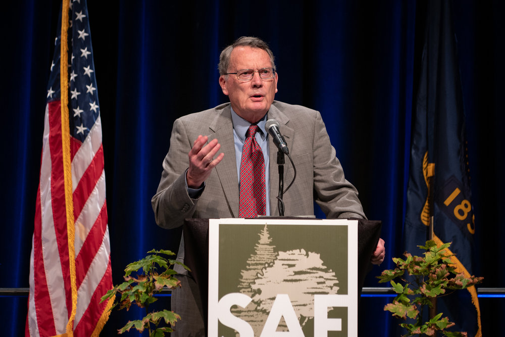 Wasim Muklashy Photography_-SAM_5452_Society of American Foresters National Convention_585_World Forestry Center Leadership Hall Induction_Allyn Ford135_Society of American Foresters Convention 2018_609.jpg
