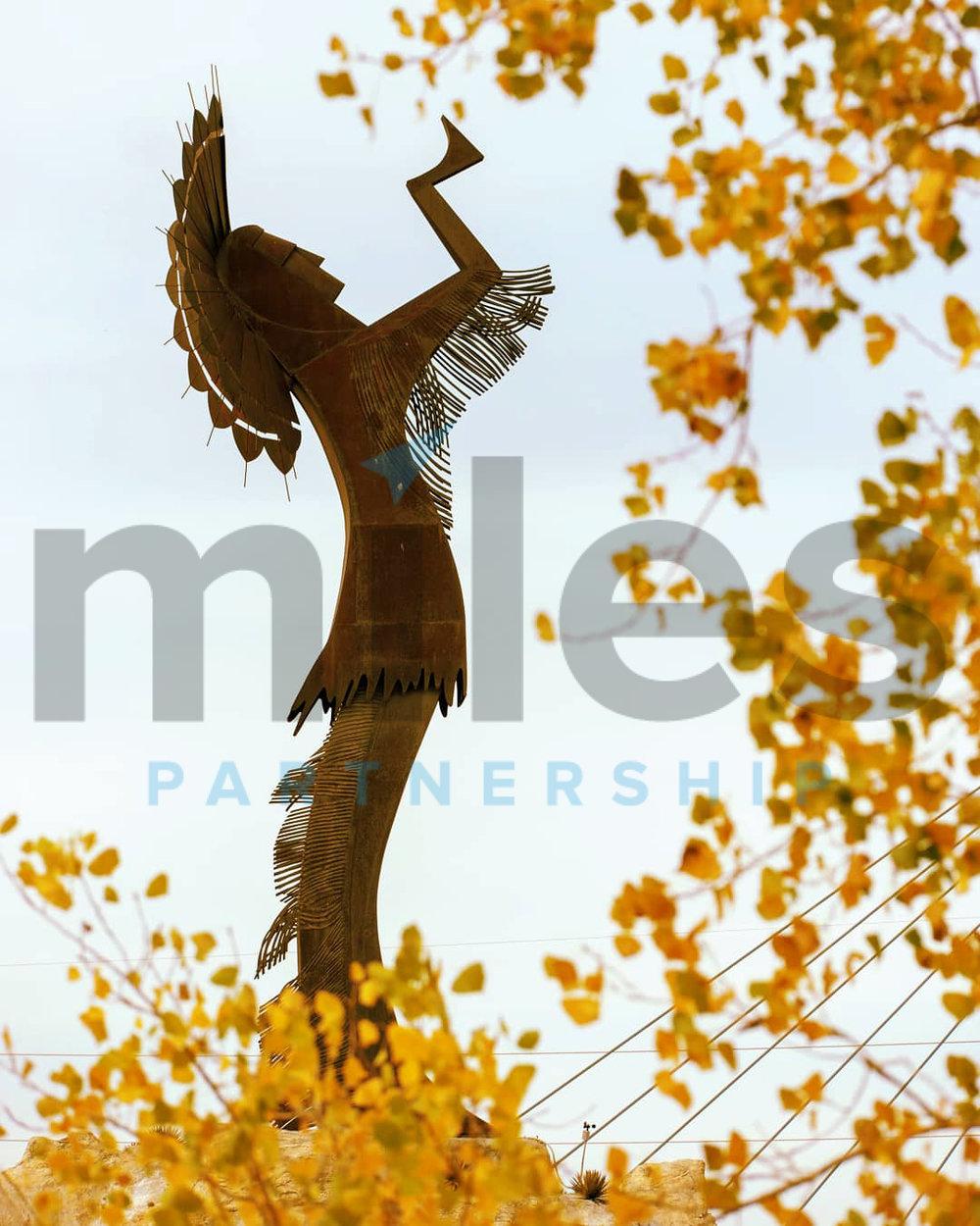 Wasim Muklashy Photography_-Wasim Muklashy Photography_Superswell VR_Miles Partnership_Wichita Kansas_123.jpg