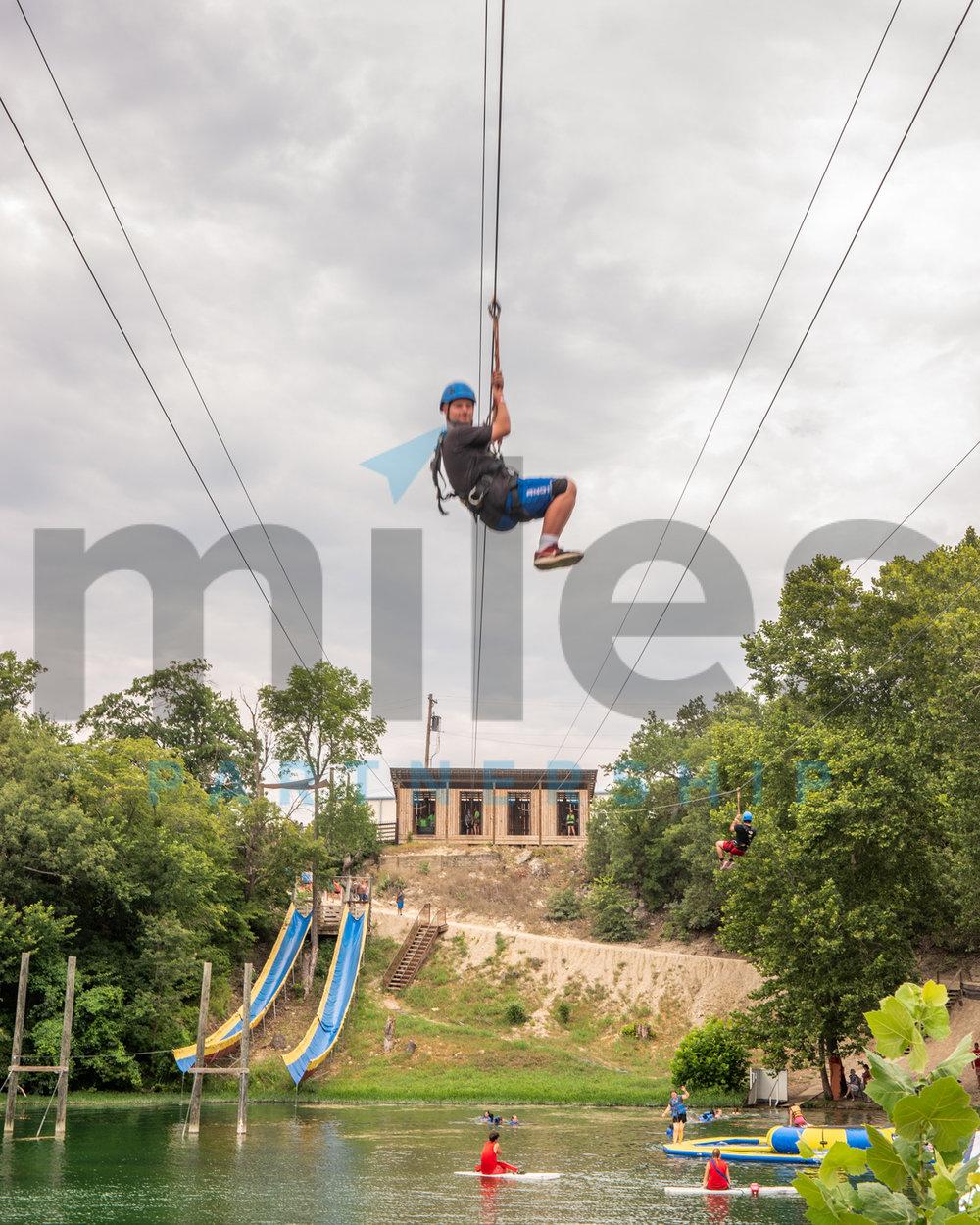 Wasim Muklashy Photography_-Wasim Muklashy Photography_Superswell VR_Miles Partnership_Oklahoma_104.jpg