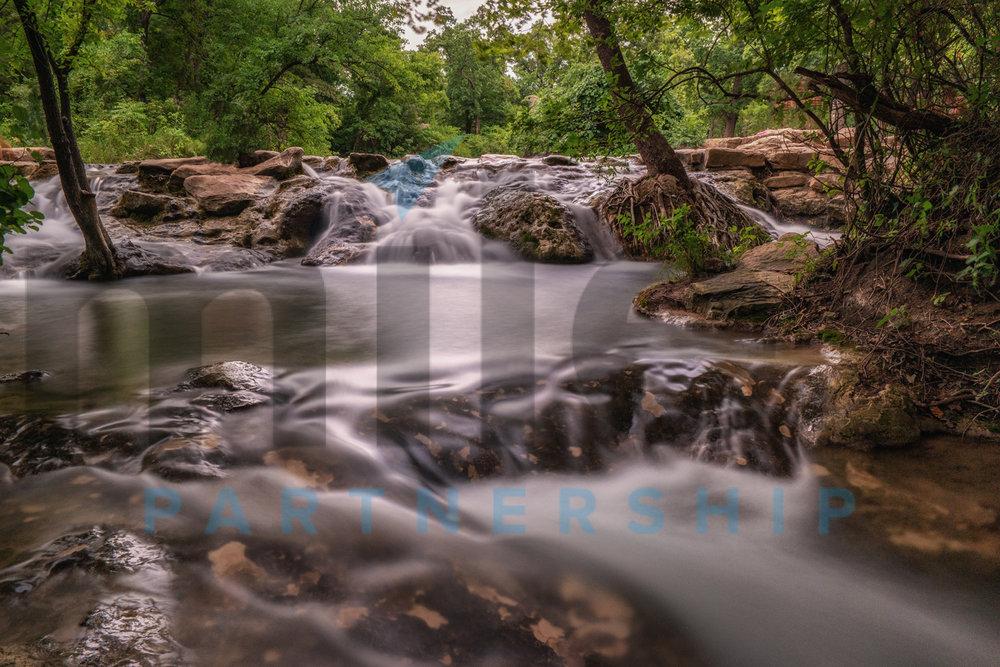 Wasim Muklashy Photography_-Wasim Muklashy Photography_Superswell VR_Miles Partnership_Oklahoma_107.jpg