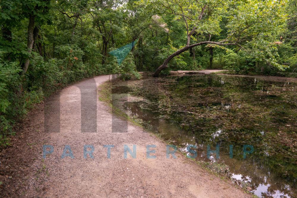 Wasim Muklashy Photography_-Wasim Muklashy Photography_Superswell VR_Miles Partnership_Oklahoma_114.jpg