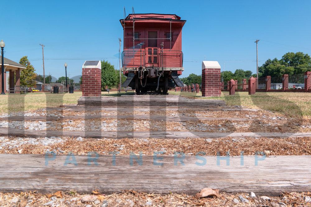Wasim Muklashy Photography_-Wasim Muklashy Photography_Superswell VR_Miles Partnership_Oklahoma_150.jpg
