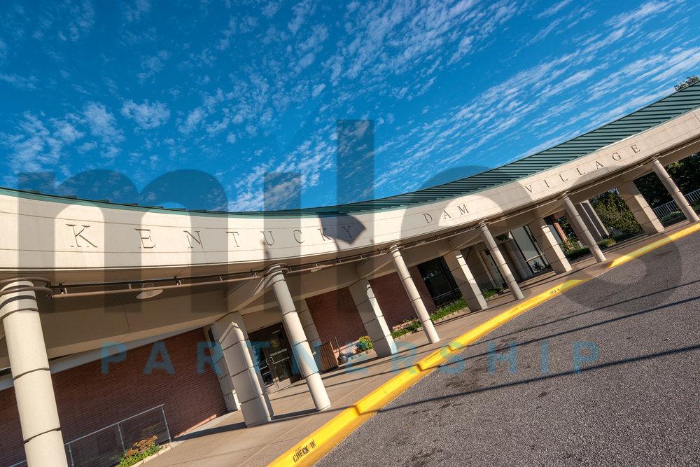 Wasim Muklashy Photography_-Wasim Muklashy Photography_Superswell VR_Miles Partnership_Kentucky_117.jpg