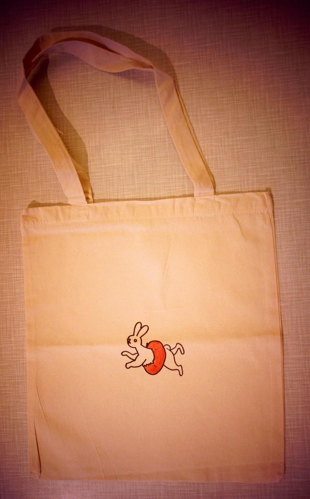 Its a nice swimming bag.