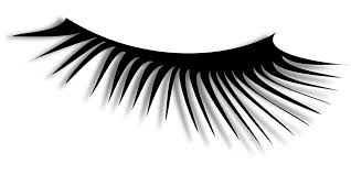 lash-extensions-offered-in-cary-nc.jpg