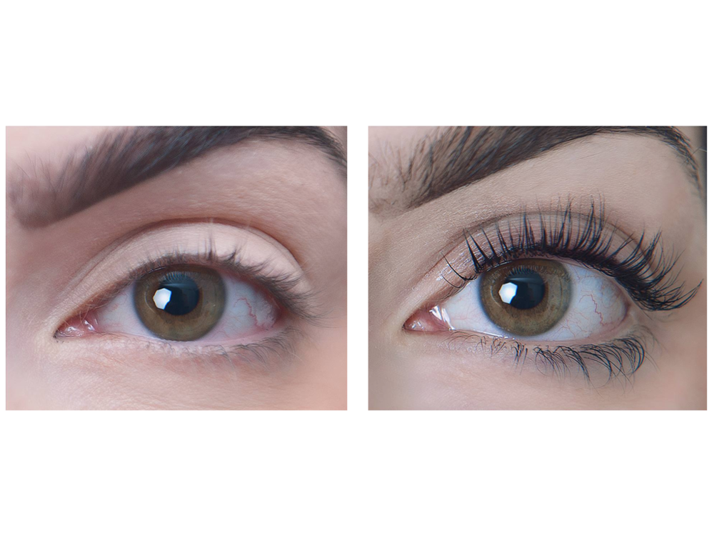lash-lift1 (1).png