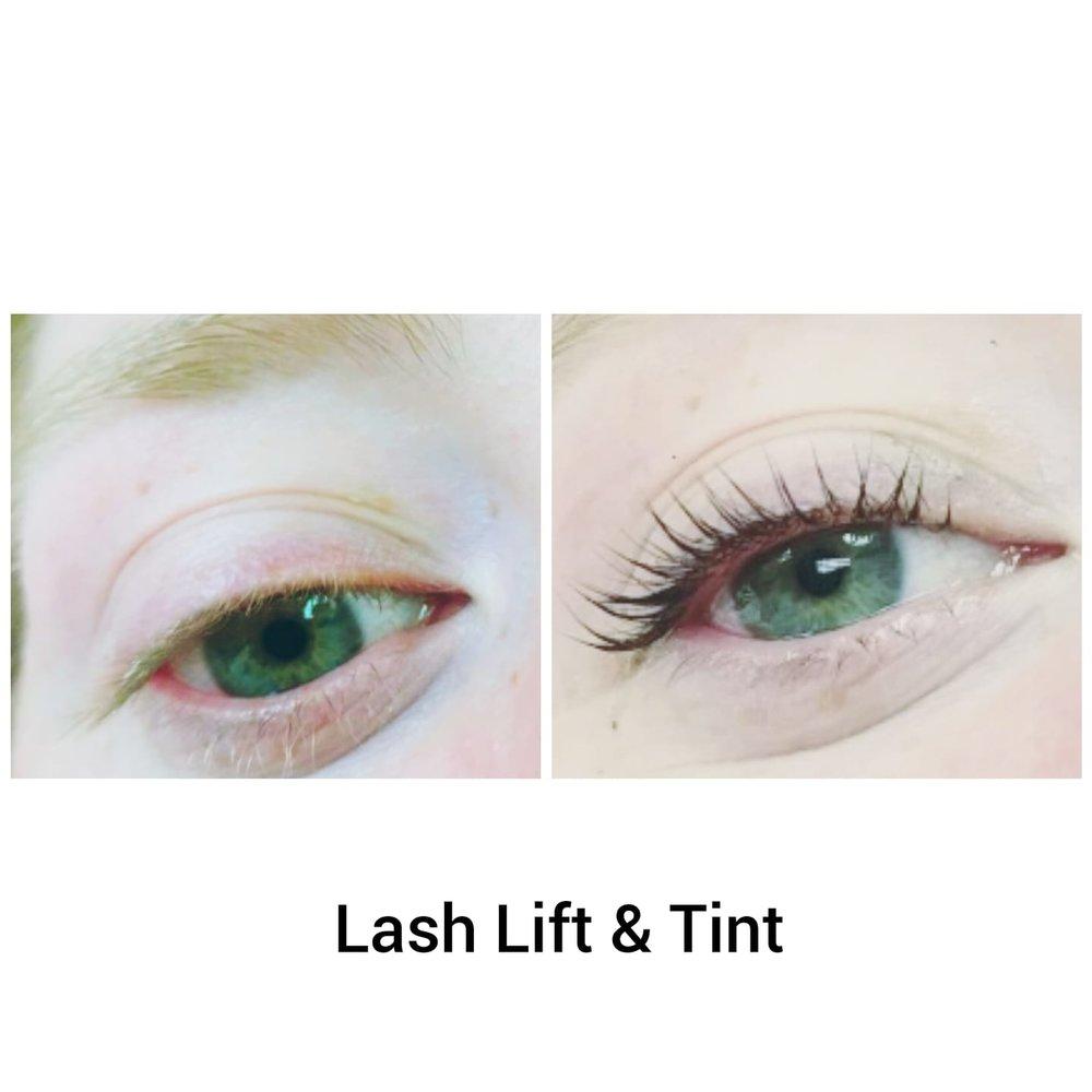 lash lift-tint.jpg