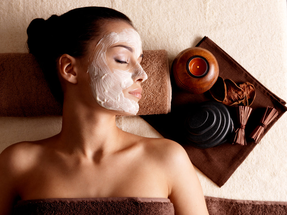 Facial Treatments - Our expertly customized facial treats all skin types to nurture and restore your skin's health. This deep cleaning facial will leave your skin feeling refreshed!