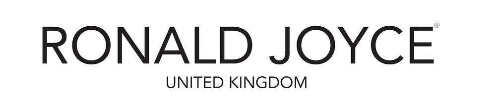 ronald-joyce-logo.jpg