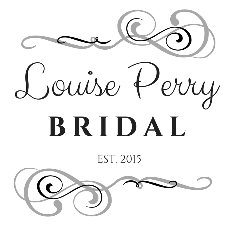 Wedding Dresses Shop Saltaire | Shipley | Otley | Louise Perry Bridal