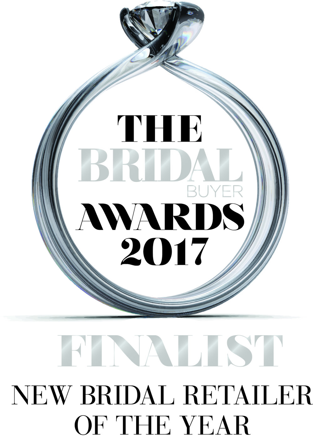 bridal-buyer-awards-finalist-logo.jpg