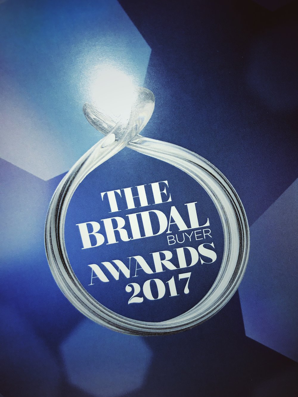 best-new-bridal-retailer-award.JPG