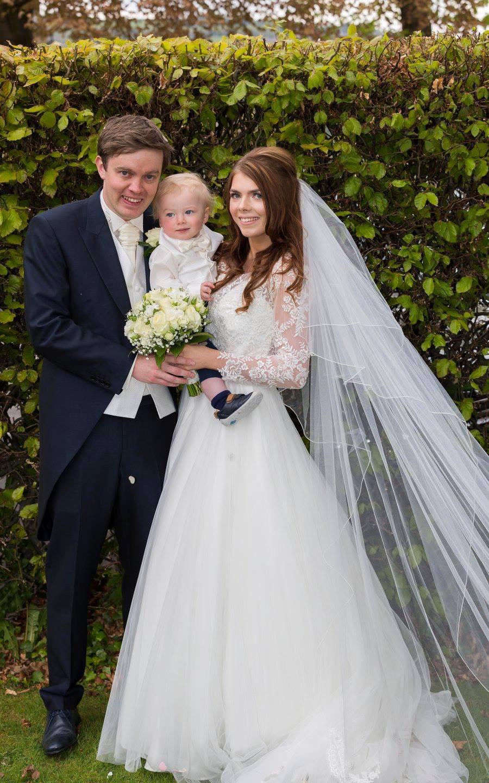 bradford-bride-fay.png