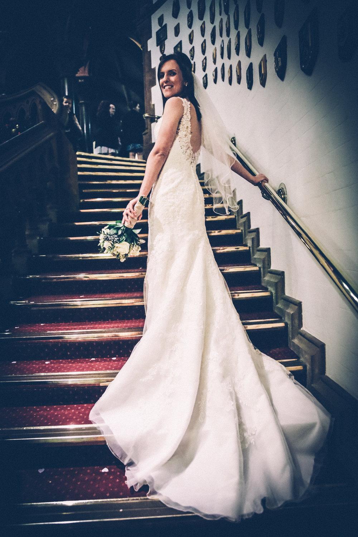 yorkshire-bride-katie.jpg
