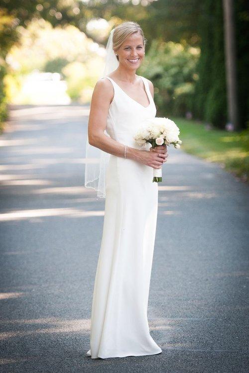My Predictions for Meghan Markle\'s Wedding Dress!: Wedding Dresses ...