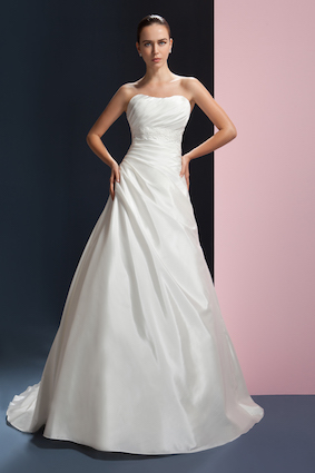 6e10c8f8089d5 Wedding Dress Sale: Bridal Shop Saltaire - Leeds and Bradford
