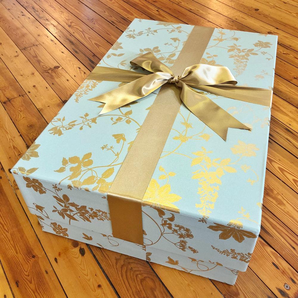 wedding-dress-standard-box-wisteria-green.jpeg
