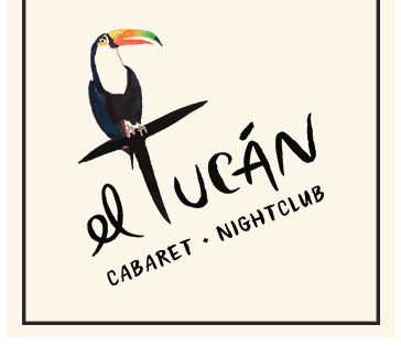 El-Tucan-Logo_Website.png