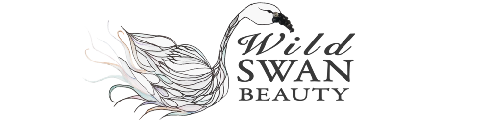 cropped-3wildswanbeauty.png