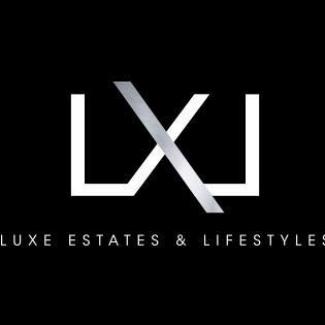 Luxe new logo.jpg