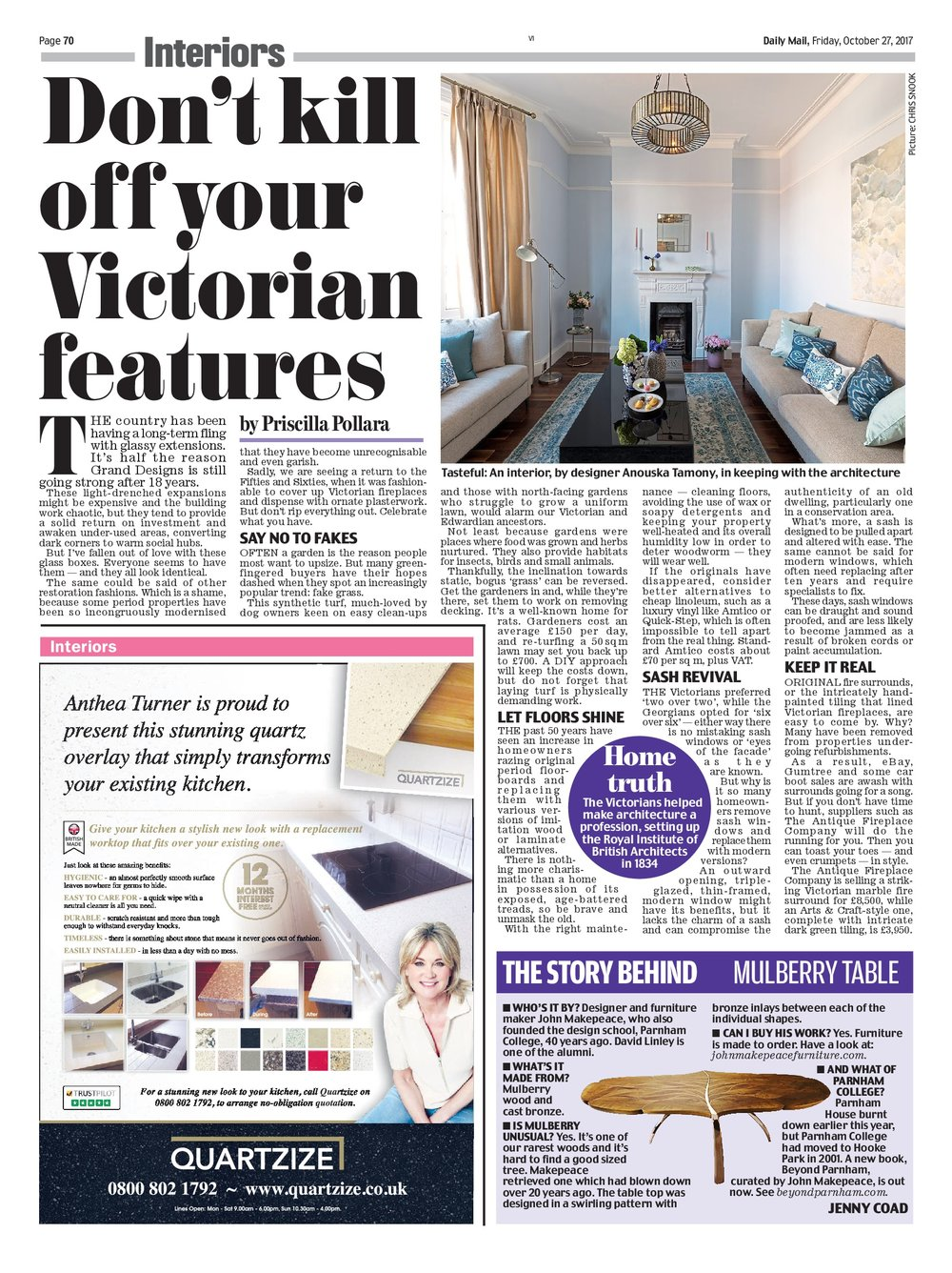 Interiors-Daily Mail 2017-001.jpg