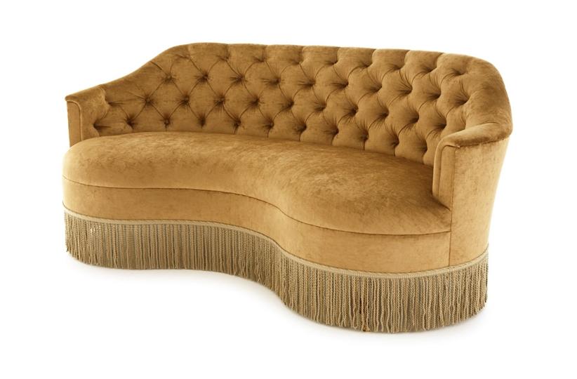 The Sofa & Chair Company- POA