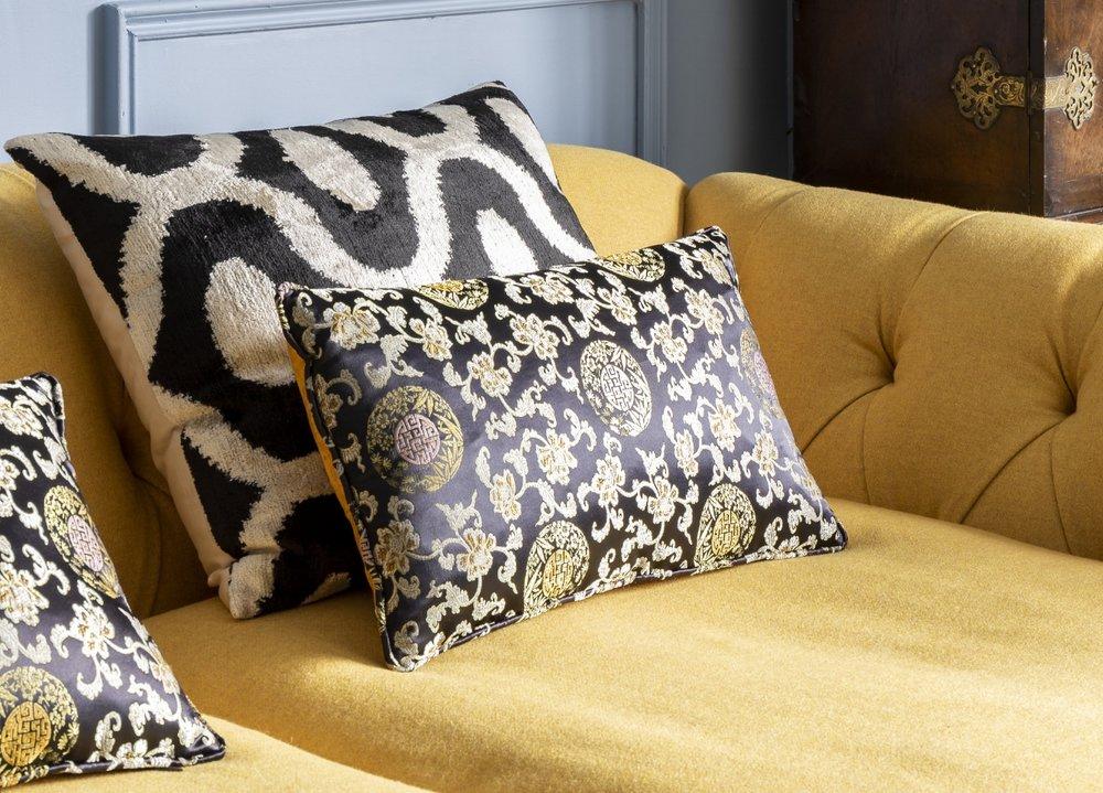 Anouska Tamony Designs- £70