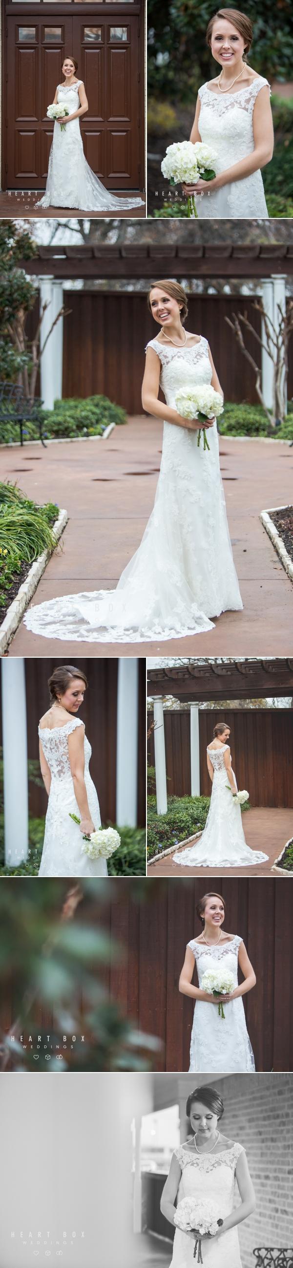 North East Wedding Chapel Wedding Photography