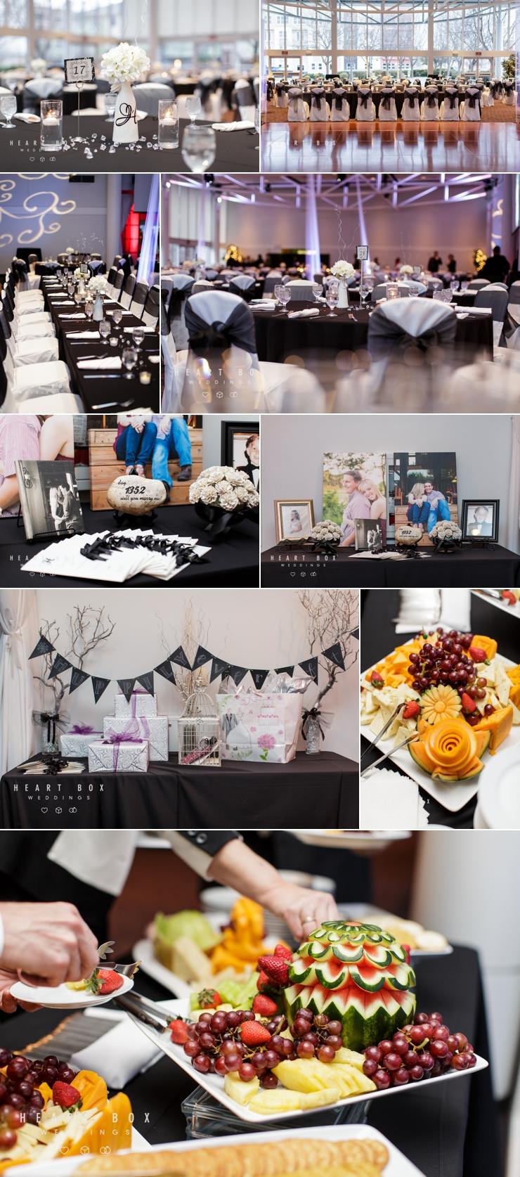 Dallas Wedding Photography