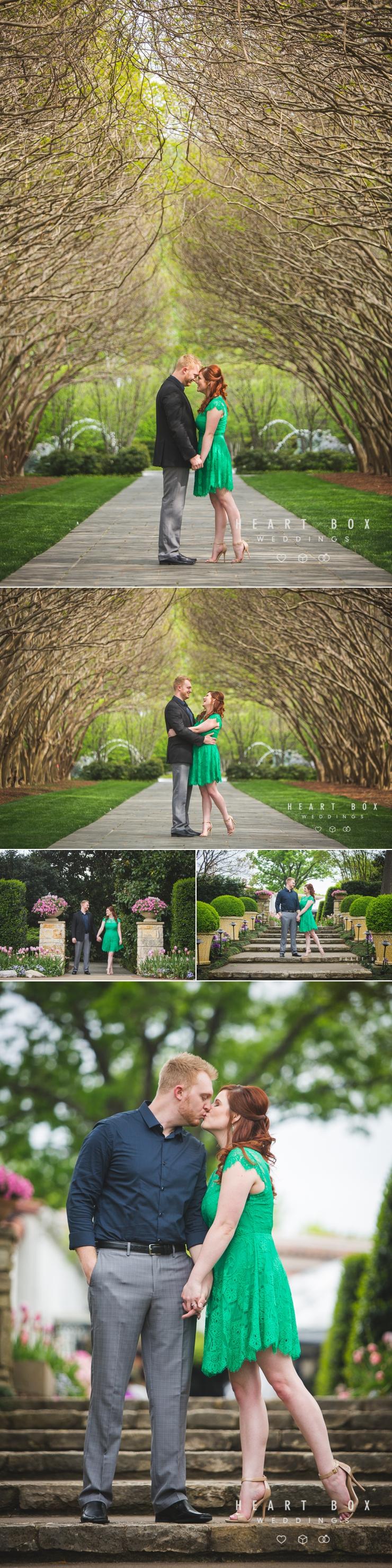 Murphey-Engagement-Blog-Collage-1.jpg