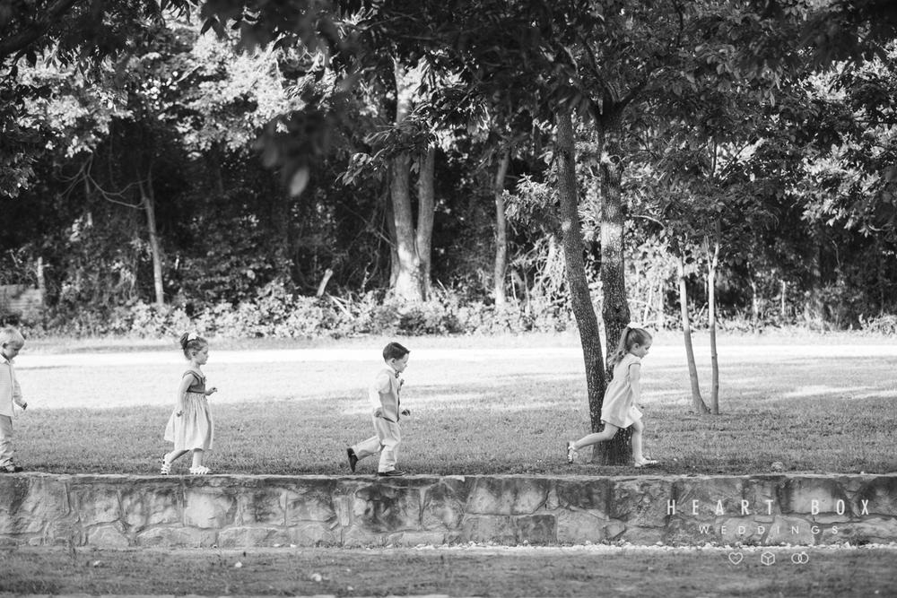 NelsonGallery-182.jpg