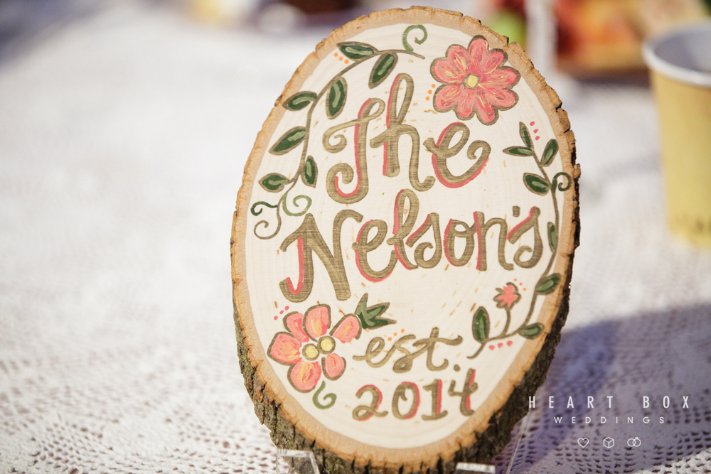 NelsonGallery-201.jpg