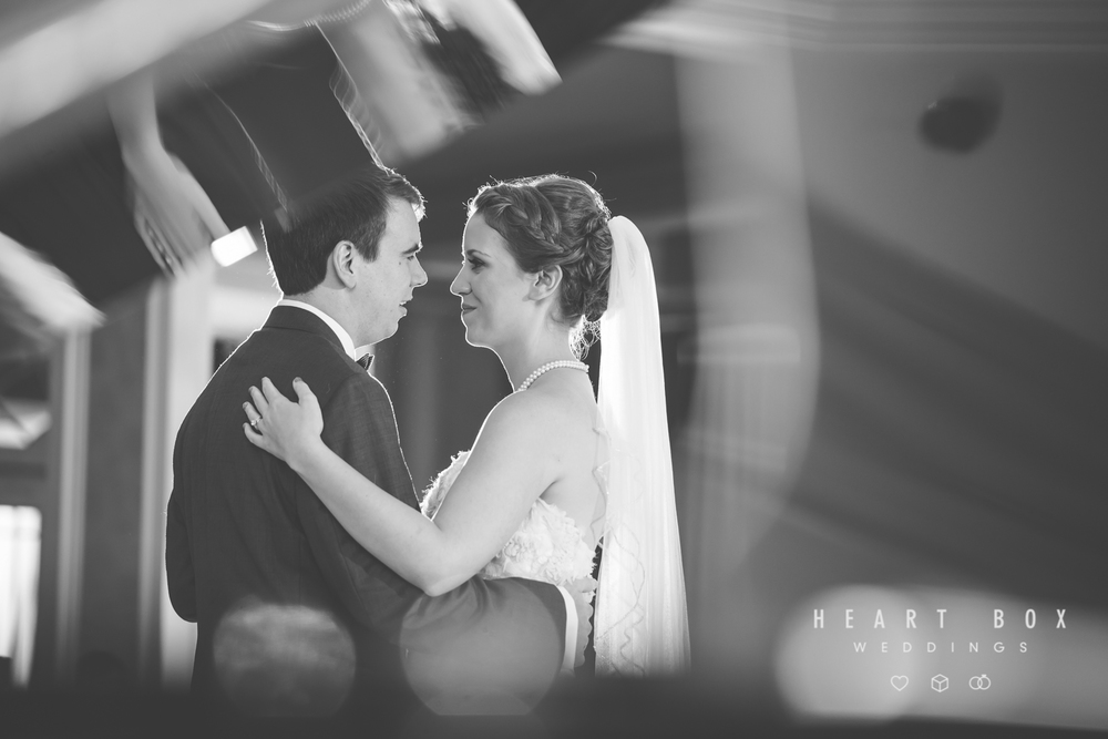 TrautmannWeddingGallery-169.JPG