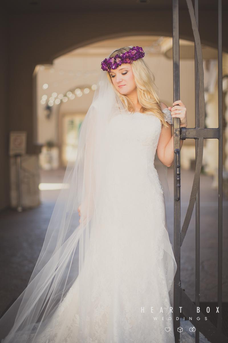 HeatherBridalGallery-102.jpg