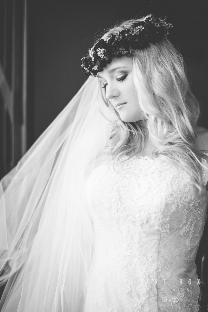 HeatherBridalGallery-104.jpg