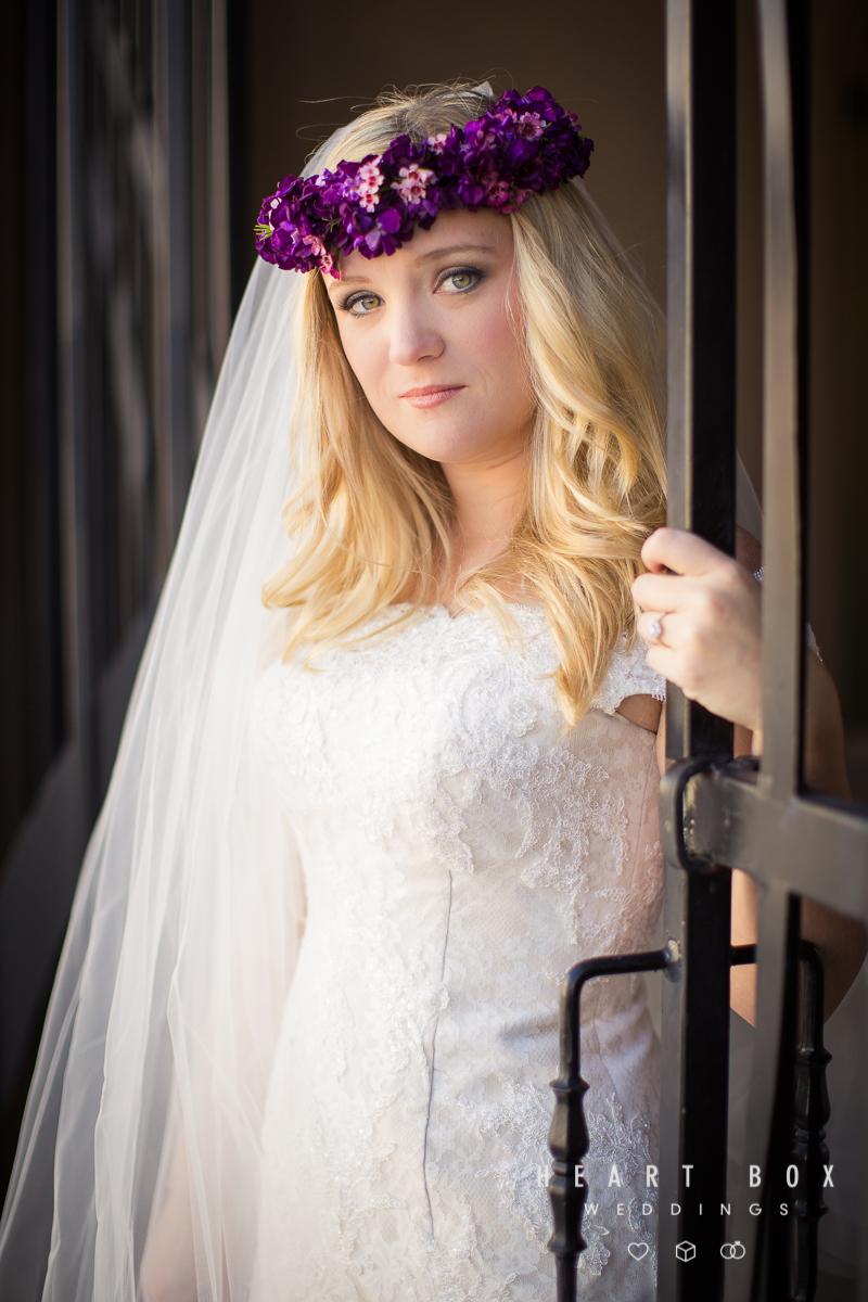 HeatherBridalGallery-103.jpg